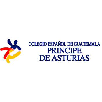 Colegio Príncipe de Asturias