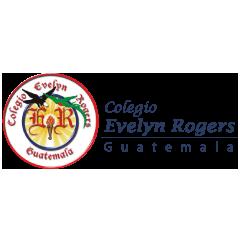 Colegio Evelyn Rogers